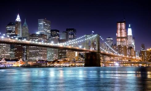 1-new-york-city-1270751697