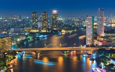 bangkok-thailand-2880x1800