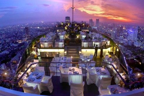 Banyantree_Bangkok
