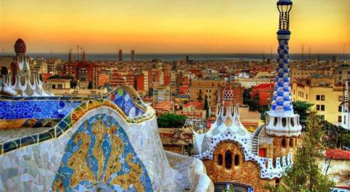 Barcelona Spain-01