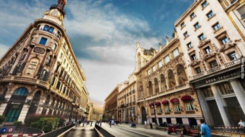 Barcelona Spain-02