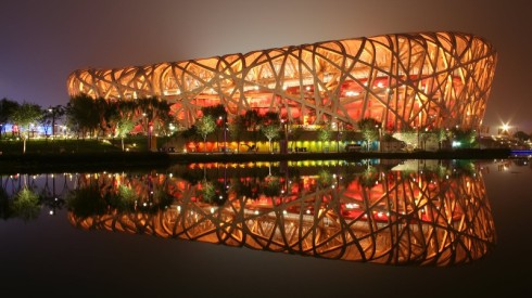 Beijing China-02