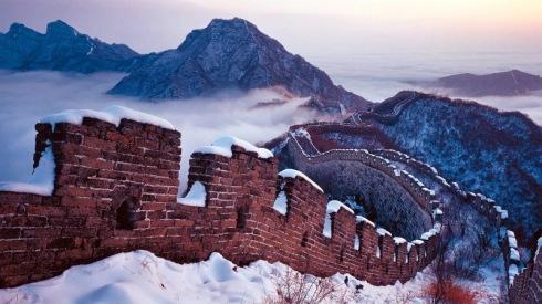 Beijing China-03