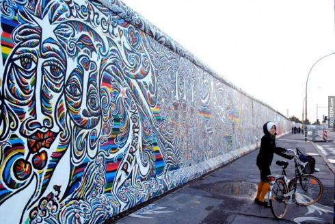 Berlin Germany-03