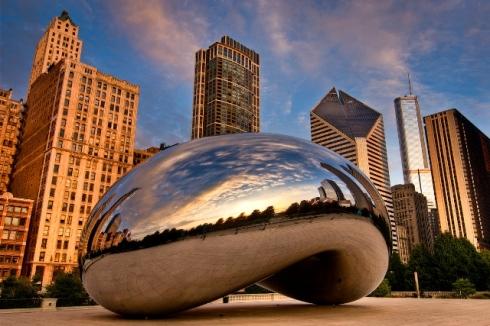 Chicago-01