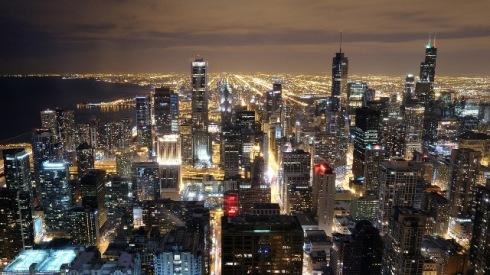 Chicago-03