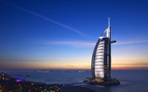 emirates-dubai-united-arab