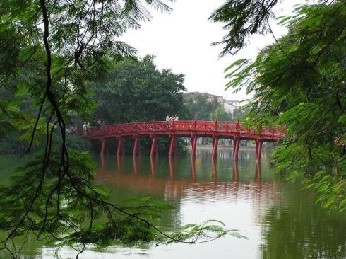 Hanoi Vietname-03