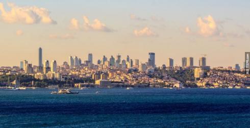 Istanbul Turkey-01