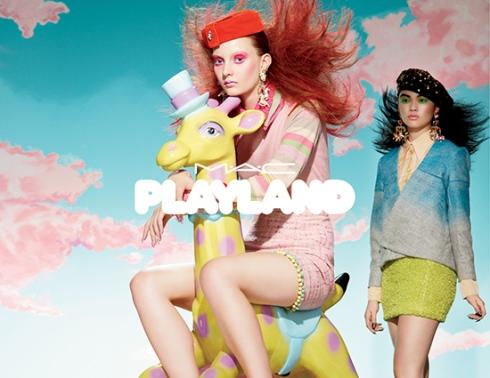 MAC Playland-001