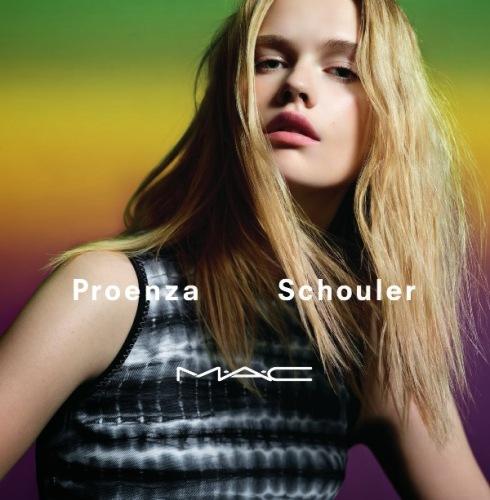 M∙A∙C Proenza Schouler 2014-2
