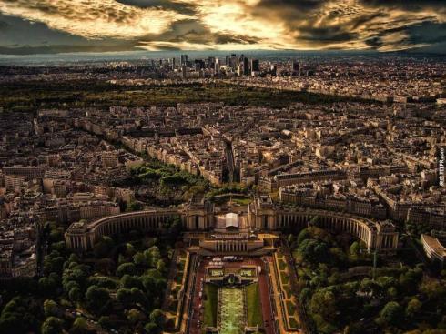 Paris France-02