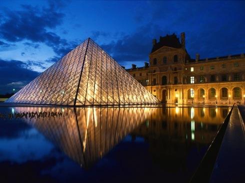 Paris France-03