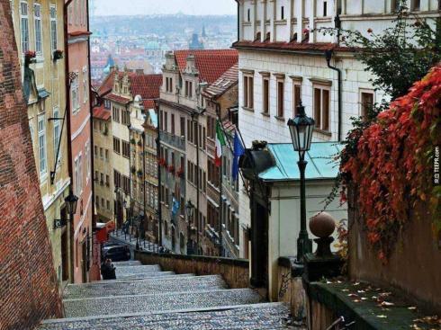 Prague Czech Republic-02