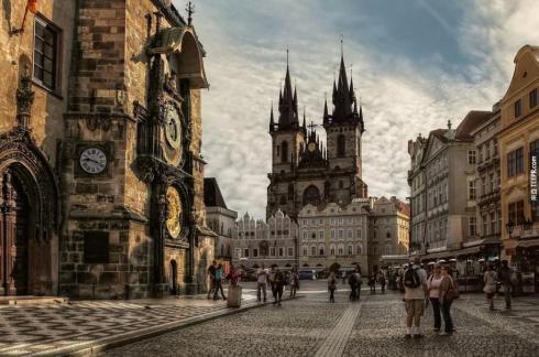 Prague Czech Republic-03