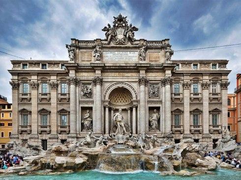 Rome  Italy-02