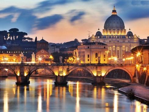 Rome  Italy-03