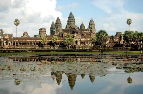 Siem Reap Cambodia-01