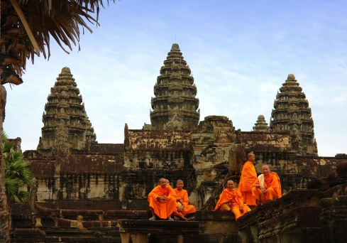 Siem Reap Cambodia-02