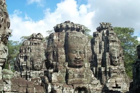 Siem Reap Cambodia-03