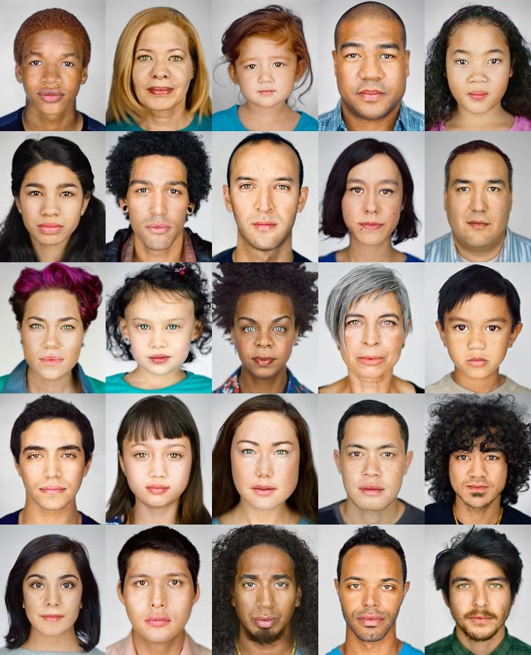 prejudice that asian americans are facing A new book -- the myth of the model minority: asian americans facing racism (paradigm publishers) -- challenges the idea that most asian americans are relatively untouched by racism or focused on issues related to equity.