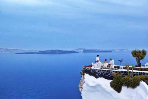 Adronis,希臘 Greece