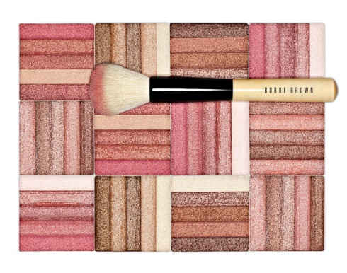 Bobbi-Brown-Shimmer-Bricks-Opener