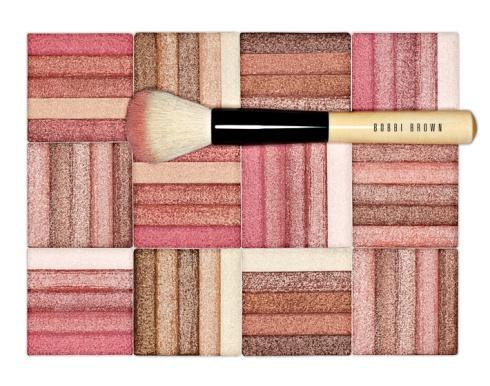 Bobbi-Brown-Shimmer-Bricks-Opener