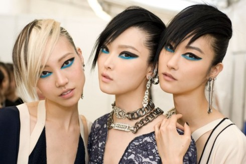 chanel-backstage-beauty-Cover-600x400