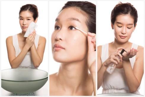 elle-korean-beauty-skincare-step-1-lgn