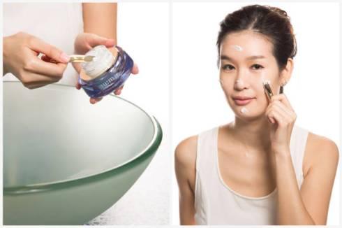 elle-korean-beauty-skincare-step-10-14114670-lgn