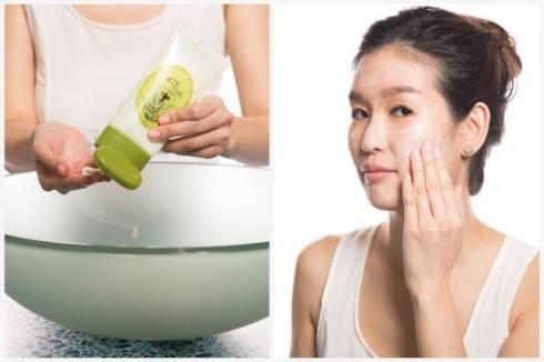 elle-korean-beauty-skincare-step-2-305937-lgn