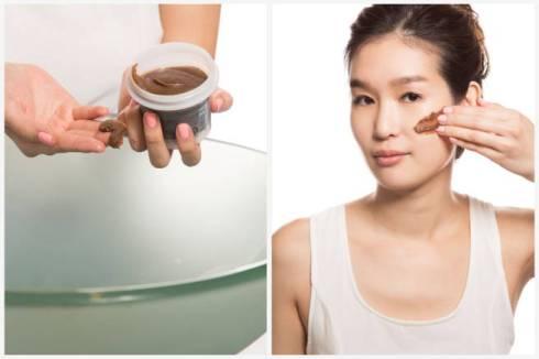 elle-korean-beauty-skincare-step-3-766274-lgn
