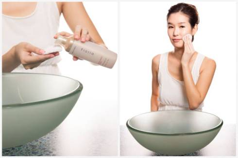 elle-korean-beauty-skincare-step-4-73849103-lgn