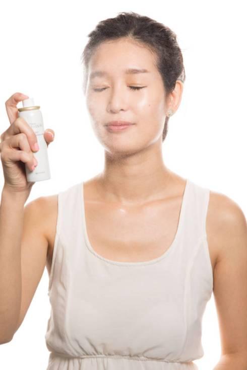 elle-korean-beauty-skincare-step-5-8743181-lgn