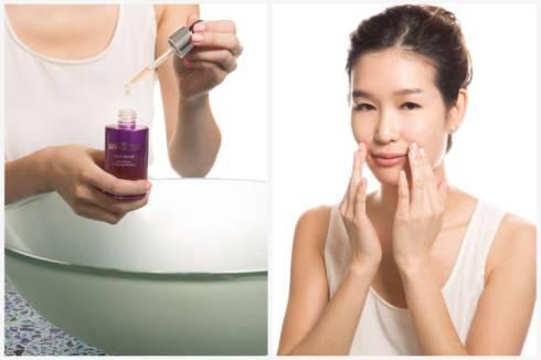 elle-korean-beauty-skincare-step-6-82226990-lgn