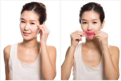 elle-korean-beauty-skincare-step-7-44569551-lgn