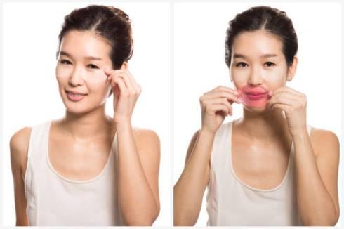 elle-korean-beauty-skincare-step-7-44569551-lgn