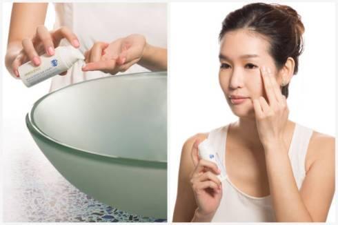 elle-korean-beauty-skincare-step-8-44695554-lgn