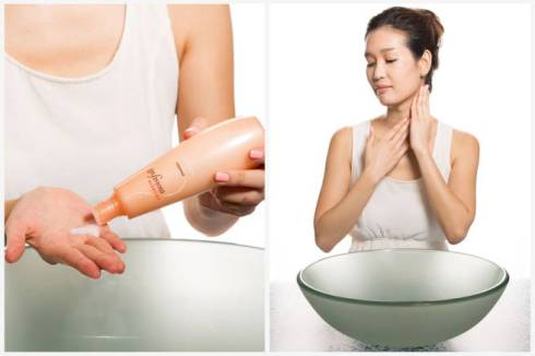 elle-korean-beauty-skincare-step-9-78866158-lgn