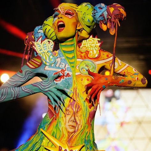 2014 World Bodypainting Festival-01