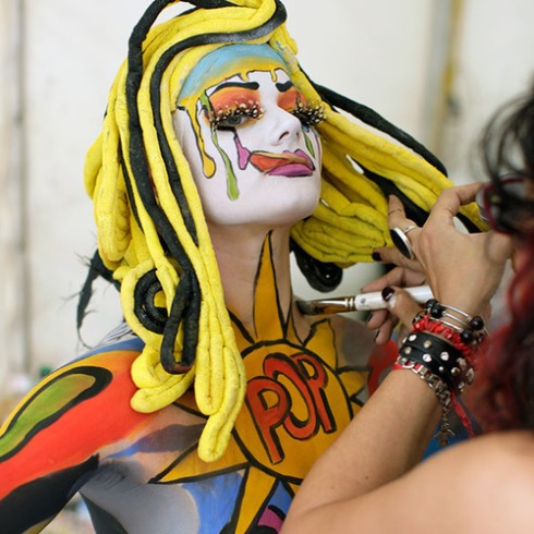 2014 World Bodypainting Festival-10 (1)