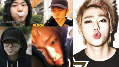 Kwanghee_1406923072_zico