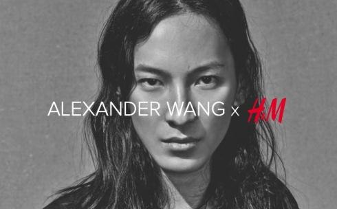 alexander_wang_HM