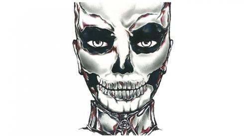 Get Skulled