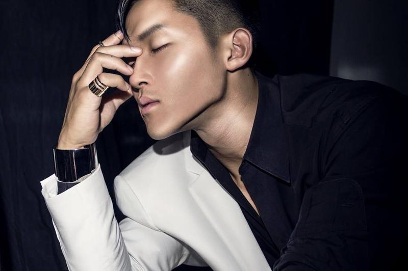 America S Next Top Model Asian 63