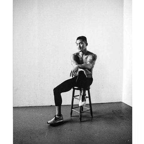 Justin Kim-03