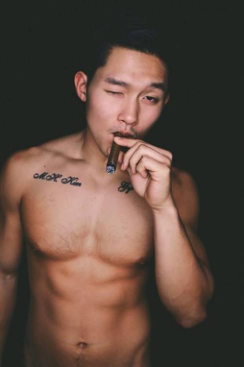 Justin Kim-06