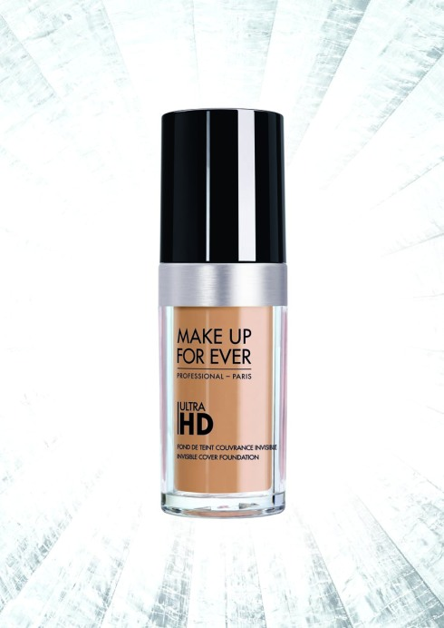 MAKE UP FOR EVER Ultra HD Foundation-03