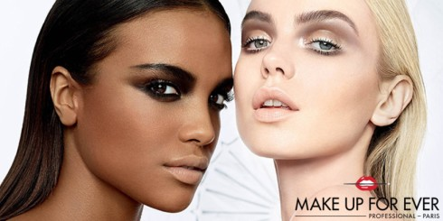 make-up-for-ever-ultra-hd-foundation-main-820x410